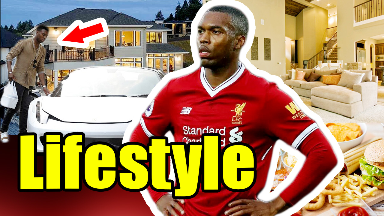 Daniel Sturridge Lifestyle,Daniel Sturridge,Daniel Sturridge Net worth,Daniel Sturridge salary,Daniel Sturridge house,Daniel Sturridge cars,Daniel Sturridge biography,Daniel Sturridge life story,Daniel Sturridge history,All Celebrity Lifestyle,Daniel Sturridge lifestyle 2018, Daniel Sturridge age, Daniel Sturridge height, Daniel Sturridge eye color,
