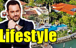 Danny Dyer Net Worth,Age,Height,Weight,Cars,Nickname,Wife,Affairs,Biography,Children