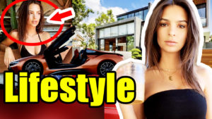Emily Ratajkowski Lifestyle, Emily Ratajkowski Income, Emily Ratajkowski House, Emily Ratajkowski Cars, Emily Ratajkowski Luxurious Lifestyle, Emily Ratajkowski Net Worth, Emily Ratajkowski Biography 2018, Emily Ratajkowski life story,Emily Ratajkowski history,All Celebrity Lifestyle,Emily Ratajkowski, Emily Ratajkowski lifestyle 2018,Emily Ratajkowski property,Emily Ratajkowski husband,