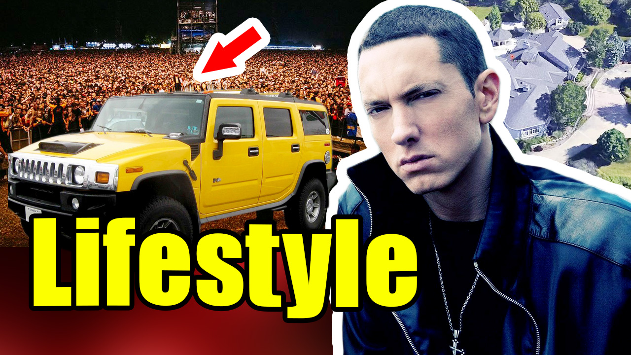 Eminem Lifestyle,Eminem,Eminem Net worth,Eminem salary,Eminem house,Eminem cars,Eminem biography,Eminem life story,Eminem history,All Celebrity Lifestyle,Eminem lifestyle 2018,Eminem property,Eminem wife,biography,Eminem family,Eminem income,Eminem hobbies, Eminem age, Eminem height, Eminem weight, Eminem eye color,