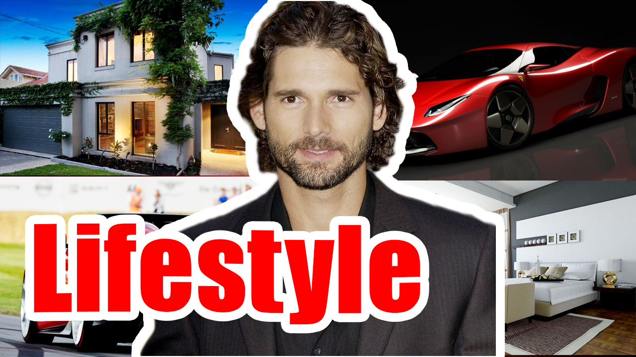 Eric Bana Lifestyle,Eric Bana,Eric Bana Net worth,Eric Bana salary,Eric Bana house,Eric Bana cars,Eric Bana biography,Eric Bana life story,Eric Bana history,All Celebrity Lifestyle,Eric Bana lifestyle 2018,Eric Bana property,Eric Bana wife,biography,Eric Bana family,Eric Bana income,Eric Bana hobbies,