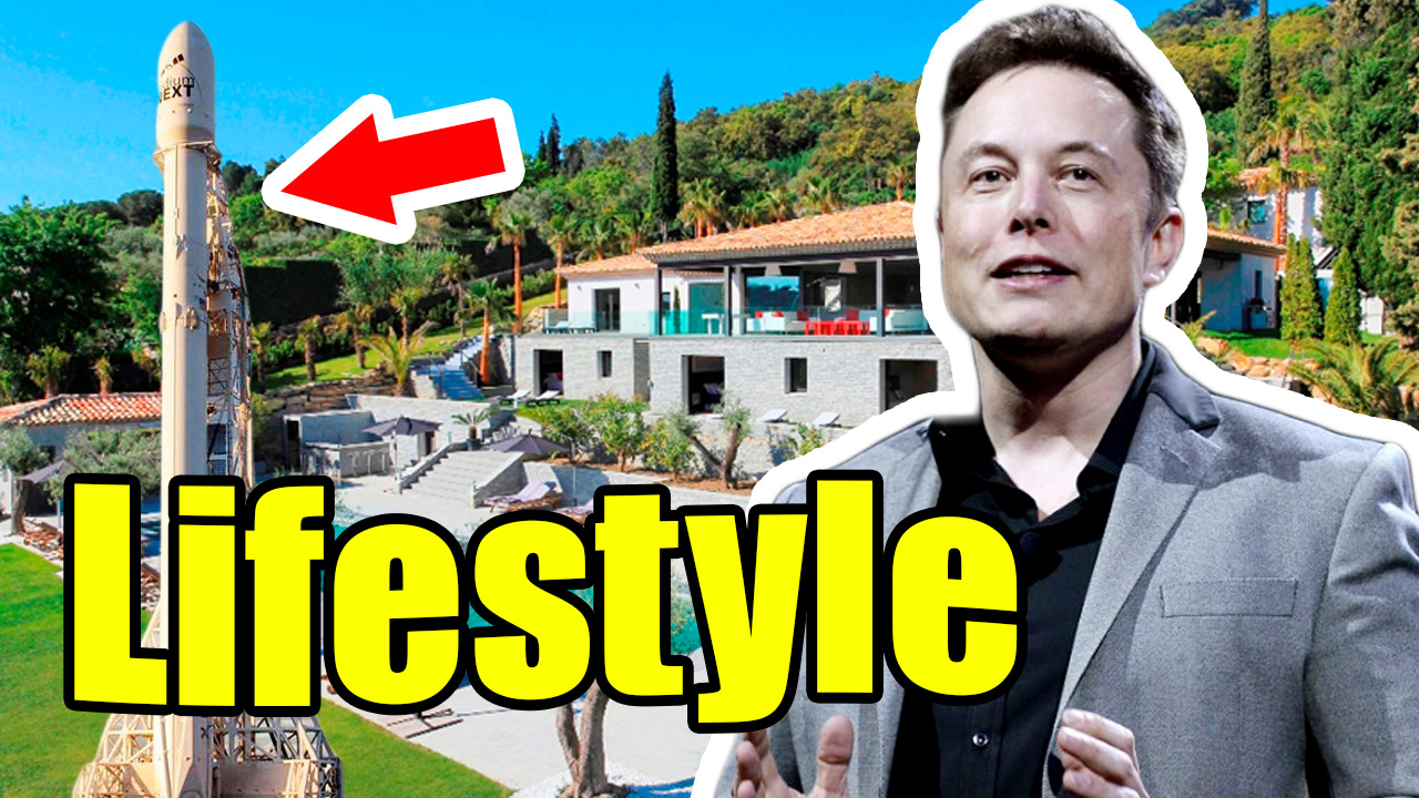 Elon Musk Lifestyle,Elon Musk,Elon Musk Net worth,Elon Musk salary,Elon Musk house,Elon Musk cars,Elon Musk biography,Elon Musk life story,Elon Musk history,All Celebrity Lifestyle,Elon Musk lifestyle 2018,Elon Musk property,Elon Musk wife,biography,Elon Musk family,Elon Musk income,Elon Musk hobbies, lifestyle, spacex,falcon heavy launch, Falcon Heavy,