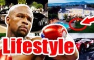 Floyd Mayweather Net Worth,Age,Height,Weight,Cars,Nickname,Wife,Affairs,Biography,Children