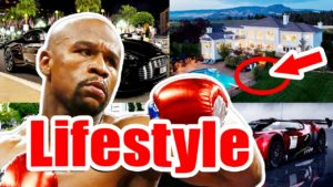 Floyd Mayweather Net Worth,Floyd Mayweather Age,Floyd Mayweather Height,Floyd Mayweather Weight,Floyd Mayweather Cars,Floyd Mayweather Nickname,Floyd Mayweather boyfriend,Floyd Mayweather Affairs,Floyd Mayweather Biography, Floyd Mayweather Salary,Floyd Mayweather House,Floyd Mayweather Income,Wiki,brother,sister,Floyd Mayweather movies,news,Floyd Mayweather lifestyle,Floyd Mayweather family,