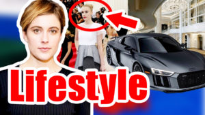 Greta Gerwig Lifestyle,Greta Gerwig,Greta Gerwig Net worth,Greta Gerwig salary,Greta Gerwig house,Greta Gerwig cars,Greta Gerwig biography,Greta Gerwig life story,Greta Gerwig history,All Celebrity Lifestyle,Greta Gerwig lifestyle 2018,Greta Gerwig property,Greta Gerwig wife,biography,Greta Gerwig family,Greta Gerwig income,Greta Gerwig hobbies,