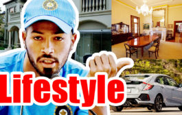 Hardik Pandya Net Worth,Age,Height,Weight,Cars,Nickname,Wife,Affairs,Biography,Children