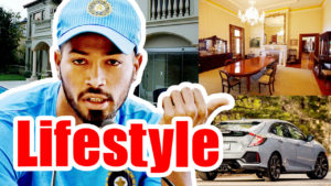 Hardik Pandya Lifestyle,Hardik Pandya, Hardik Pandya cars,Hardik Pandya biography,Hardik Pandya life story,Hardik Pandya history,Hardik Pandya Net worth,Hardik Pandya salary,Hardik Pandya house,All Celebrity Lifestyle,Hardik Pandya lifestyle 2018,Hardik Pandya family, Hardik Pandya age, Hardik Pandya weight, Hardik Pandya height, Hardik Pandya eye color,