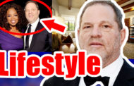 Harvey Weinstein Net Worth,Age,Height,Weight,Cars,Nickname,Wife,Affairs,Biography,Children