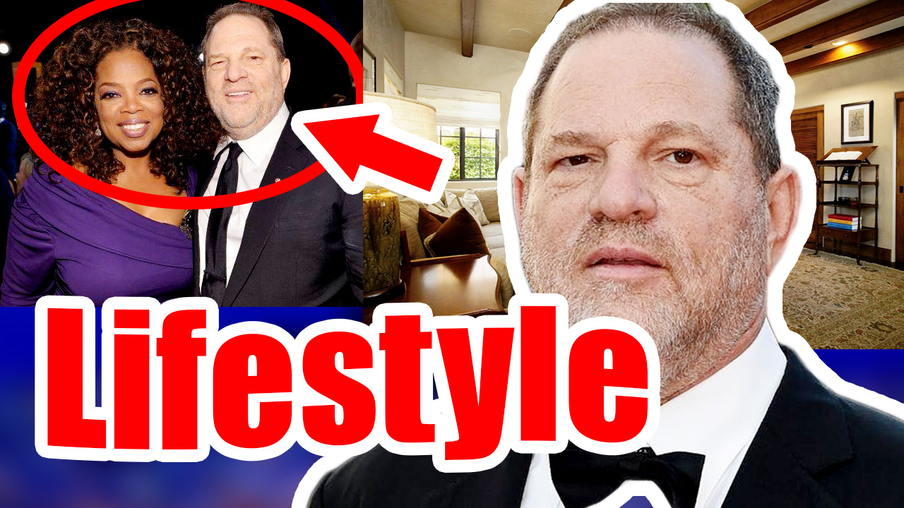 Harvey Weinstein Lifestyle, Harvey Weinstein,Harvey Weinstein Net worth,Harvey Weinstein salary,Harvey Weinstein house,Harvey Weinstein cars,Harvey Weinstein biography,Harvey Weinstein life story,Harvey Weinstein history,All Celebrity Lifestyle,Harvey Weinstein lifestyle 2018,Harvey Weinstein property,Harvey Weinstein wife,biography,Harvey Weinstein family,Harvey Weinstein income,Harvey Weinstein hobbies,Lifestyle,