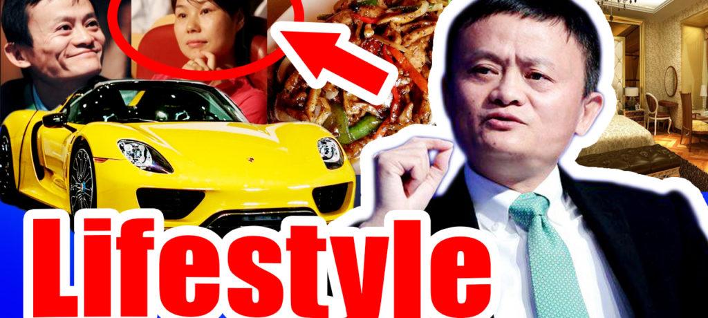 Jack Ma Net Worth,Jack Ma Age,Jack Ma Height,Jack Ma Weight,Jack Ma Cars,Jack Ma Nickname,Jack Ma boyfriend,Jack Ma Affairs,Jack Ma Biography, Jack Ma Salary,Jack Ma House,Jack Ma Income,Wiki,brother,sister,news,Jack Ma lifestyle,Jack Ma family,