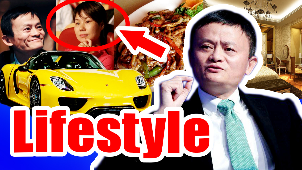 Jack Ma Net Worth,Jack Ma Age,Jack Ma Height,Jack Ma Weight,Jack Ma Cars,Jack Ma Nickname,Jack Ma boyfriend,Jack Ma Affairs,Jack Ma Biography, Jack Ma Salary,Jack Ma House,Jack Ma Income,Wiki,brother,sister,news,Jack Ma lifestyle,Jack Ma family,