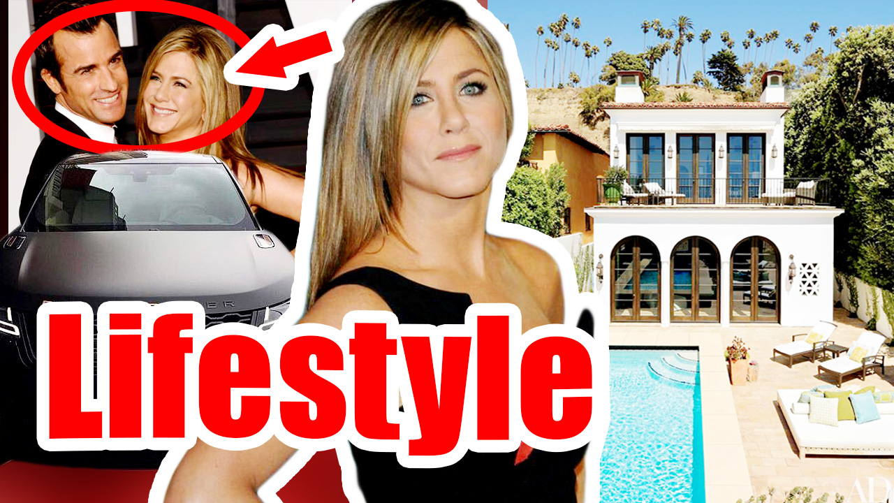 Jennifer Aniston Net Worth,Jennifer Aniston Age,Jennifer Aniston Height,Jennifer Aniston Weight,Jennifer Aniston Cars,Jennifer Aniston Nickname,Jennifer Aniston boyfriend,Jennifer Aniston Affairs,Jennifer Aniston Biography, Jennifer Aniston Salary,Jennifer Aniston House,Jennifer Aniston Income,Wiki,brother,sister,Jennifer Aniston movies,news,Jennifer Aniston lifestyle,Jennifer Aniston family,