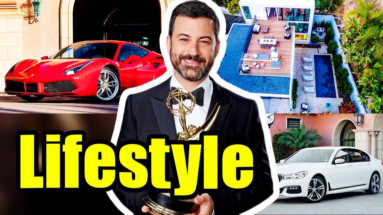 Jimmy Kimmel Lifestyle,Jimmy Kimmel, Jimmy Kimmel cars,Jimmy Kimmel biography,Jimmy Kimmel life story,Jimmy Kimmel history,Jimmy Kimmel Net worth,Jimmy Kimmel salary,Jimmy Kimmel house,All Celebrity Lifestyle,Jimmy Kimmel lifestyle 2018,Jimmy Kimmel family, Jimmy Kimmel age, Jimmy Kimmel weight, Jimmy Kimmel height, Jimmy Kimmel eye color,
