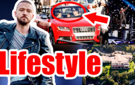 Justin Timberlake Net Worth,Age,Height,Weight,Cars,Nickname,Wife,Affairs,Biography,Children
