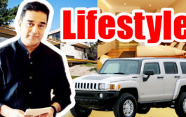 Kamal Haasan Net Worth,Age,Height,Weight,Cars,Nickname,Wife,Affairs,Biography,Children