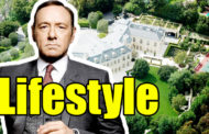 Kevin Spacey Net Worth,Age,Height,Weight,Cars,Nickname,Wife,Affairs,Biography,Children