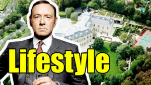 Kevin Spacey Net Worth,Kevin Spacey Age,Kevin Spacey Height,Kevin Spacey Weight,Kevin Spacey Cars,Kevin Spacey Nickname,Kevin Spacey boyfriend,Kevin Spacey Affairs,Kevin Spacey Biography, Kevin Spacey Salary,Kevin Spacey House,Kevin Spacey Income,Wiki,brother,sister,Kevin Spacey movies,news,Kevin Spacey lifestyle,Kevin Spacey family,