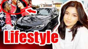 Kylie Jenner Net Worth,Kylie Jenner Age,Kylie Jenner Height,Kylie Jenner Weight,Kylie Jenner Cars,Kylie Jenner Nickname,Kylie Jenner boyfriend,Kylie Jenner boyfriend,Kylie Jenner Biography, Kylie Jenner Salary,Kylie Jenner House,Kylie Jenner Income,Wiki,brother,sister,Kylie Jenner movies,news,Kylie Jenner lifestyle,Kylie Jenner family,