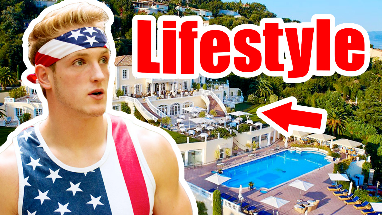 Logan Paul Lifestyle,Logan Paul Net worth,Logan Paul salary,Logan Paul house,Logan Paul cars,Logan Paul biography,Logan Paul life story,Logan Paul history,All Celebrity Lifestyle,Logan Paul, Logan Paul lifestyle 2018,Logan Paul property,Logan Paul girlfriend,biography,Logan Paul family,Logan Paul income,Logan Paul hobbies,Lifestyle,