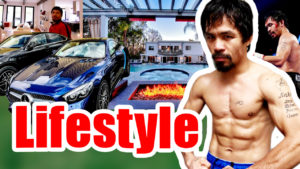 Manny Pacquiao Lifestyle,Manny Pacquiao,Manny Pacquiao salary,Manny Pacquiao house,Manny Pacquiao cars,Manny Pacquiao biography,Manny Pacquiao Net worth,Manny Pacquiao life story,Manny Pacquiao history,All Celebrity Lifestyle,Manny Pacquiao lifestyle 2018, Manny Pacquiao family,