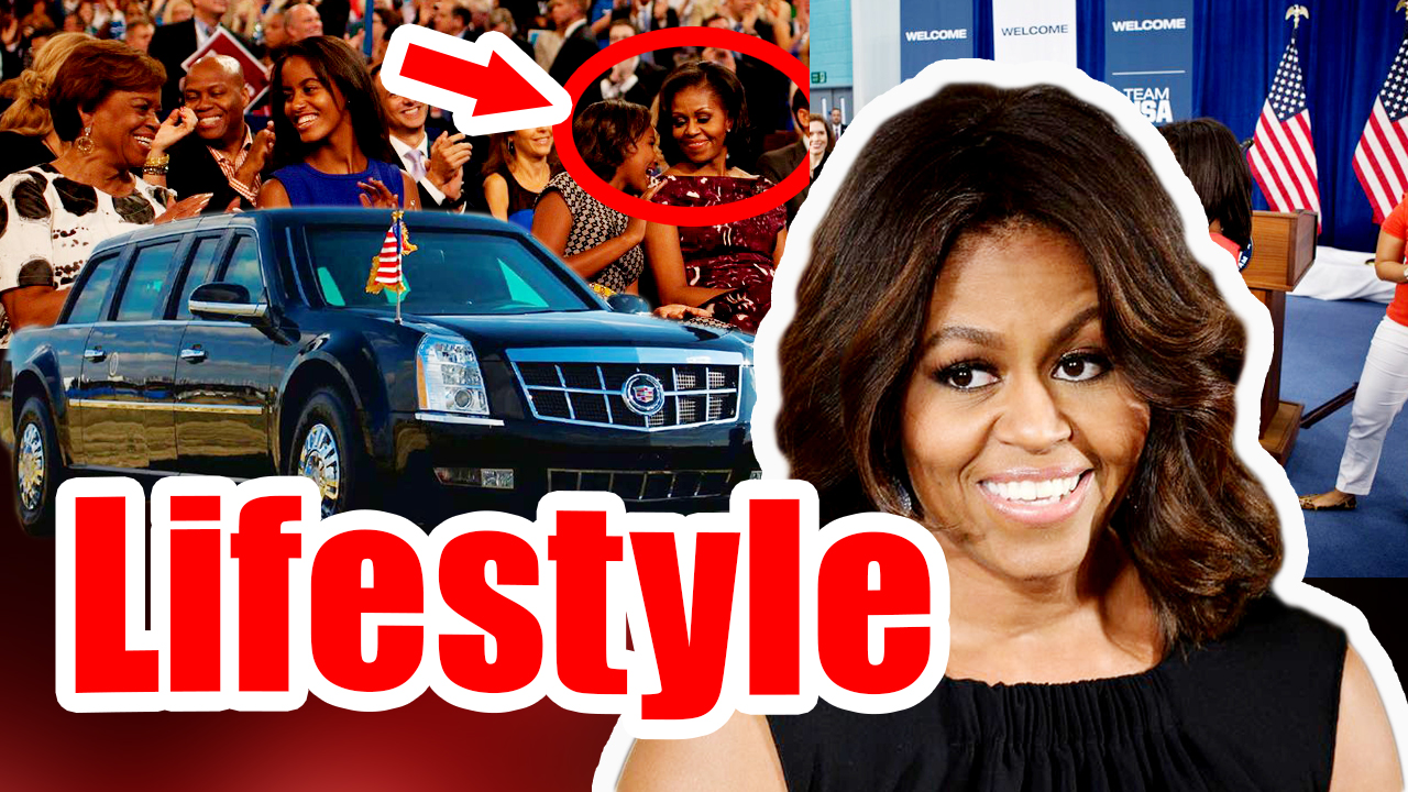 Michelle Obama Net Worth,Michelle Obama Age,Michelle Obama Height,Michelle Obama Weight,Michelle Obama Cars,Michelle Obama Nickname,Michelle Obama boyfriend,Michelle Obama Affairs,Michelle Obama Biography,Michelle Obama Salary,Michelle Obama House,Michelle Obama Income,Wiki,brother,sister,Michelle Obama movies,news,Michelle Obama lifestyle,Michelle Obama family,