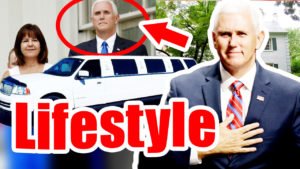 Mike Pence Lifestyle,Mike Pence,Mike Pence Net worth,Mike Pence lifestyle 2018,Mike Pence salary,Mike Pence house,Mike Pence cars,Mike Pence biography,Mike Pence life story,Mike Pence history,All Celebrity Lifestyle,Mike Pence property,Mike Pence wife,biography,Mike Pence family,Mike Pence income,Mike Pence hobbies,lifestyle,
