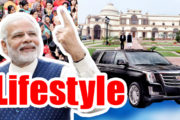 Narendra Modi Net Worth,Age,Height,Weight,Cars,Nickname,Wife,Biography,Children