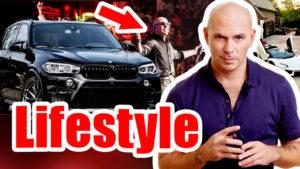 Pitbull Net Worth,Pitbull Age,Pitbull Height,Pitbull Weight,Pitbull Cars,Pitbull Nickname,Pitbull wife,Pitbull Affairs,Pitbull Biography, Pitbull Salary,Pitbull House,Pitbull Income,Wiki,brother,sister,Pitbull movies,news,Pitbull lifestyle,Pitbull family,