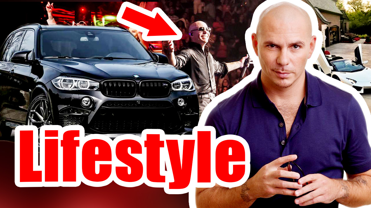 Pitbull Net Worth,Pitbull Age,Pitbull Height,Pitbull Weight,Pitbull Cars,Pitbull Nickname,Pitbull wife,Pitbull Affairs,Pitbull Biography, Pitbull Salary,Pitbull House,Pitbull Income,Wiki,brother,sister,Pitbull movies,news,Pitbull lifestyle,Pitbull family,