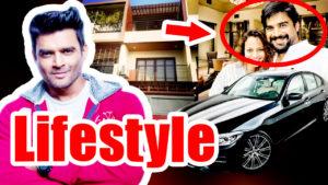 R. Madhavan Net Worth,R. Madhavan Age,R. Madhavan Height,R. Madhavan Weight,R. Madhavan Cars,R. Madhavan Nickname,R. Madhavan boyfriend,R. Madhavan Affairs,R. Madhavan Biography, R. Madhavan Salary,R. Madhavan House,R. Madhavan Income,Wiki,brother,sister,R. Madhavan movies,news,R. Madhavan lifestyle,R. Madhavan family,