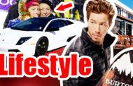 Shaun White Net Worth,Age,Height,Weight,Cars,Nickname,girlfriend,Affairs,Biography