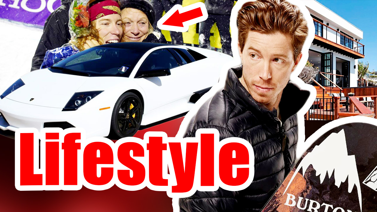 Shaun White Lifestyle,Shaun White,Shaun White Net worth,Shaun White salary,Shaun White house,Shaun White cars,Shaun White biography,Shaun White life story,Shaun White history,All Celebrity Lifestyle,Shaun White lifestyle 2018, Shaun White girlfriend,biography, Shaun White age, Shaun White weight, Shaun White height, Shaun White eye color,