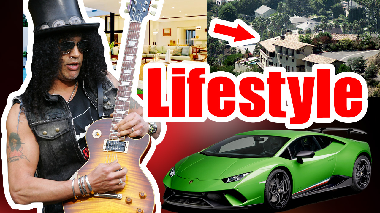 Slash Lifestyle,Slash,Slash Net worth,Slash salary,Slash house,Slash cars,Slash biography,Slash life story,Slash history,All Celebrity Lifestyle,Slash lifestyle 2018,Slash property,Slash wife,biography,Slash family,Slash income,Slash hobbies,