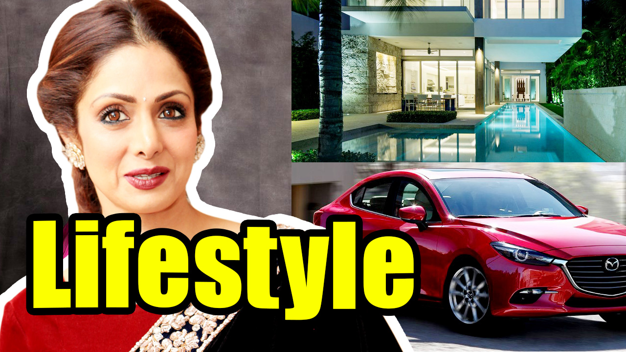 Sridevi Lifestyle,Sridevi Net worth,Sridevi salary,Sridevi house,Sridevi cars,Sridevi biography,Sridevi life story,Sridevi history,All Celebrity Lifestyle,Sridevi, Sridevi lifestyle 2018,Sridevi property,Sridevi boyfriend,bio,Sridevi family,Sridevi income,Sridevi hobbies,