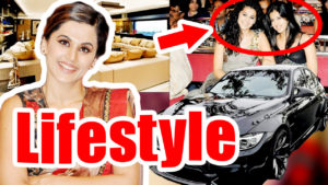 Taapsee Pannu Lifestyle,Taapsee Pannu,Taapsee Pannu Net worth,Taapsee Pannu salary,Taapsee Pannu house,Taapsee Pannu cars,Taapsee Pannu biography,Taapsee Pannu life story,Taapsee Pannu history,All Celebrity Lifestyle,Taapsee Pannu lifestyle 2018,Taapsee Pannu property,Taapsee Pannu boyfriend,biography,Taapsee Pannu family,Taapsee Pannu income,Taapsee Pannu hobbies,