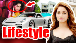 Tamannaah Net Worth,Tamannaah Age,Tamannaah Height,Tamannaah Weight,Tamannaah Cars,Tamannaah Nickname,Tamannaah boyfriend,Tamannaah Affairs,Tamannaah Biography, Tamannaah Salary,Tamannaah House,Tamannaah Income,Wiki,brother,sister,Tamannaah movies,news,Tamannaah lifestyle,Tamannaah family,