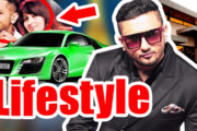 Yo Yo Honey Singh Net Worth,Age,Height,Weight,Cars,Nickname,Wife,Affairs,Biography,Children