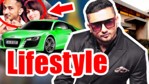 Yo Yo Honey Singh Lifestyle, Yo Yo Honey Singh,Yo Yo Honey Singh Net worth,Yo Yo Honey Singh salary,Yo Yo Honey Singh house,Yo Yo Honey Singh cars,Yo Yo Honey Singh biography,Yo Yo Honey Singh life story,Yo Yo Honey Singh history,All Celebrity Lifestyle,Yo Yo Honey Singh lifestyle 2018, Yo Yo Honey Singh wife,biography,Yo Yo Honey Singh family, Lifestyle, Huney singh lifestyle, huney singh net worth,