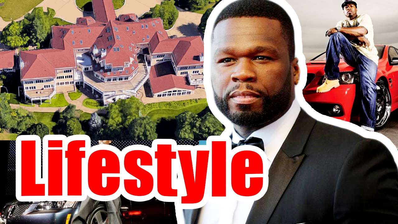 50 Cent Lifestyle, 50 Cent Income, 50 Cent House, 50 Cent Cars, 50 Cent Luxurious Lifestyle, 50 Cent Net Worth, 50 Cent Biography 2018, 50 Cent life story,50 Cent history, All Celebrity Lifestyle,50 Cent, 50 Cent lifestyle 2018,50 Cent property,50 Cent girlfriend,