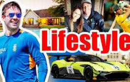AB de Villiers Net Worth, Income, House, Cars, Weight, AB de Villiers Biography 2018