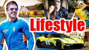 AB de Villiers Lifestyle, AB de Villiers Income, AB de Villiers House, AB de Villiers Cars, AB de Villiers Luxurious Lifestyle, AB de Villiers Net Worth, AB de Villiers Biography 2018, AB de Villiers life story, AB de Villiers history, All Celebrity Lifestyle, AB de Villiers, AB de Villiers lifestyle 2018,AB de Villiers property, AB de Villiers wife,