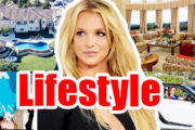 Britney Spears Age | Kids | Husband | Net Worth | Sister | Wiki | Lifestyle | Biography 2018 |