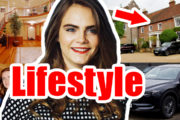 Cara Delevingne Age | Sister | Net Worth | Wiki | Lifestyle | Biography 2018