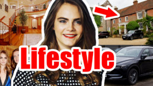 Cara Delevingne age, Cara Delevingne Lifestyle, Cara Delevingne Income, Cara Delevingne House, Cara Delevingne Cars, Cara Delevingne Luxurious Lifestyle, Cara Delevingne Net Worth, Cara Delevingne Biography 2018, Cara Delevingne life story, Cara Delevingne wiki, All Celebrity Lifestyle, Cara Delevingne, Cara Delevingne lifestyle 2018, Cara Delevingne sister,