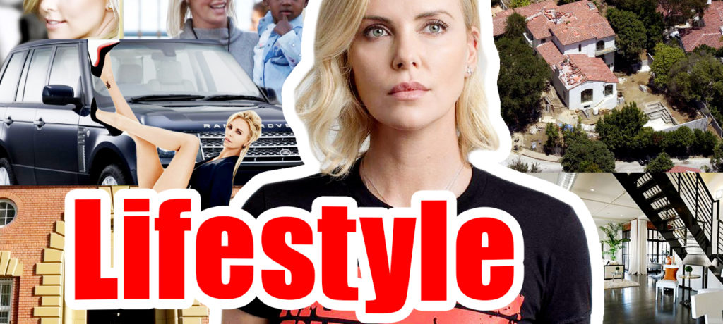 Charlize Theron Lifestyle, Charlize Theron Income, Charlize Theron House, Charlize Theron Cars, Charlize Theron Net Worth, Charlize Theron Biography 2018, Charlize Theron life story, Charlize Theron history, All Celebrity Lifestyle, Charlize Theron, Charlize Theron lifestyle 2018,Charlize Theron age, Charlize Theron height,
