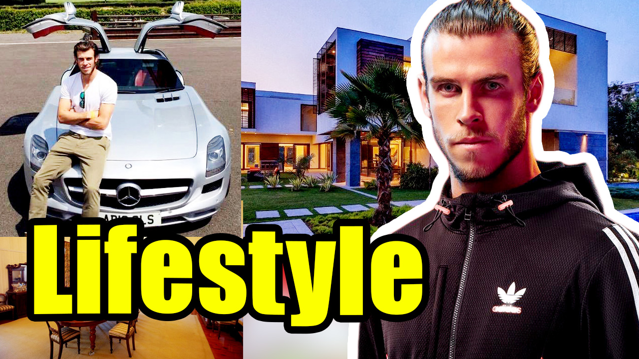 Gareth Bale Lifestyle, Gareth Bale Income, Gareth Bale House, Gareth Bale Cars, Gareth Bale Luxurious Lifestyle, Gareth Bale Net Worth, Gareth Bale Biography 2018, Gareth Bale life story,Gareth Bale history,All Celebrity Lifestyle,Gareth Bale, Gareth Bale lifestyle 2018,Gareth Bale property, Gareth Bale partner