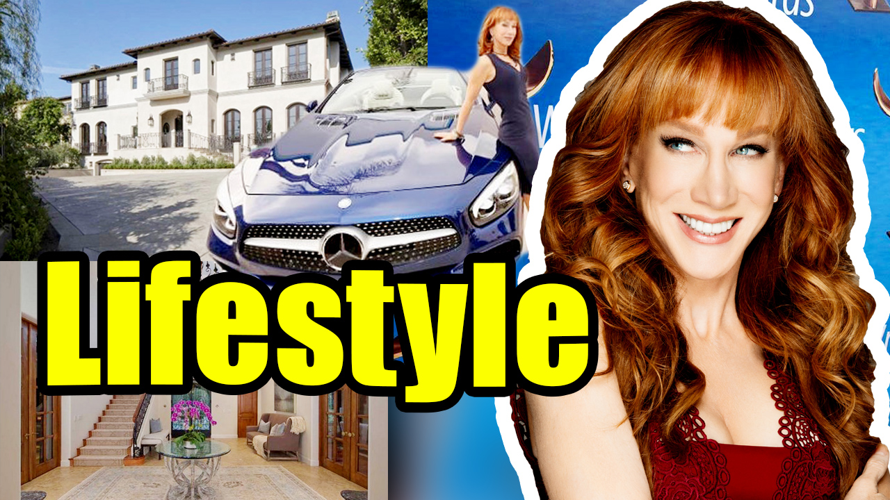 Kathy Griffin Lifestyle, Kathy Griffin Income, Kathy Griffin House, Kathy Griffin Cars, Kathy Griffin Luxurious Lifestyle, Kathy Griffin Net Worth, Kathy Griffin Biography 2018, Kathy Griffin life story, Kathy Griffin history, All Celebrity Lifestyle, Kathy Griffin, Kathy Griffin lifestyle 2018,Kathy Griffin property, Kathy Griffin boyfriend,