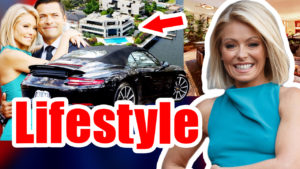 Kelly Ripa age, Kelly Ripa Lifestyle, Kelly Ripa Husband, Kelly Ripa House, Kelly Ripa Children, Kelly Ripa Luxurious Lifestyle, Kelly Ripa Net Worth, Kelly Ripa Biography 2018, Kelly Ripa life story, Kelly Ripa wiki, All Celebrity Lifestyle, Kelly Ripa, Kelly Ripa lifestyle 2018,
