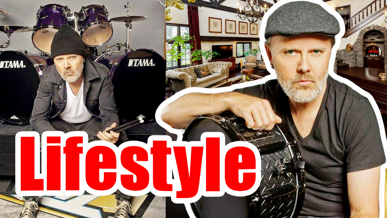lars ulrich Lifestyle, lars ulrich Income, lars ulrich House, lars ulrich Cars, lars ulrich Luxurious Lifestyle, lars ulrich Net Worth, lars ulrich Biography 2018, lars ulrich life story,lars ulrich history,All Celebrity Lifestyle,lars ulrich, lars ulrich lifestyle 2018,lars ulrich property,lars ulrich wife,