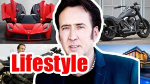 Nicolas Cage Height , Nicolas Cage Age, Nicolas Cage weight, Nicolas Cage Lifestyle, Nicolas Cage Income, Nicolas Cage House, Nicolas Cage Cars, Nicolas Cage Luxurious Lifestyle, Nicolas Cage Net Worth, Nicolas Cage Biography 2018, Nicolas Cage life story, Nicolas Cage history, All Celebrity Lifestyle, Nicolas Cage, Nicolas Cage lifestyle 2018,Nicolas Cage wiki, Nicolas Cage wife,